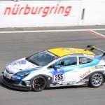 24-Stunden-Rennen-Nurburgring-2014-050