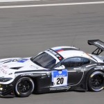 24-Stunden-Rennen-Nurburgring-2014-051