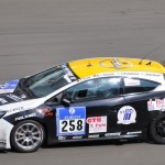24-Stunden-Rennen-Nurburgring-2014-052