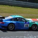 24-Stunden-Rennen-Nurburgring-2014-056