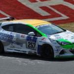 24-Stunden-Rennen-Nurburgring-2014-058
