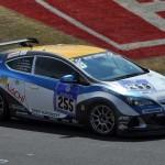 24-Stunden-Rennen-Nurburgring-2014-061