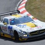 24-Stunden-Rennen-Nurburgring-2014-068