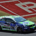 24-Stunden-Rennen-Nurburgring-2014-070