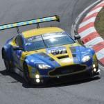 24-Stunden-Rennen-Nurburgring-2014-071