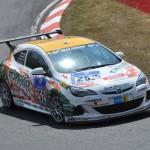 24-Stunden-Rennen-Nurburgring-2014-073
