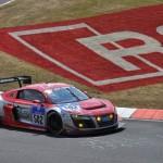 24-Stunden-Rennen-Nurburgring-2014-080
