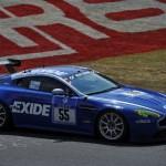 24-Stunden-Rennen-Nurburgring-2014-081