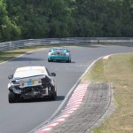 24-Stunden-Rennen-Nurburgring-2014-086