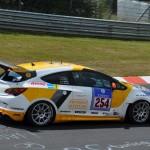 24-Stunden-Rennen-Nurburgring-2014-089