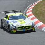24-Stunden-Rennen-Nurburgring-2014-090