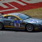 24-Stunden-Rennen-Nurburgring-2014-094