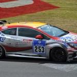 24-Stunden-Rennen-Nurburgring-2014-096