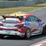 24-Stunden-Rennen-Nurburgring-2014-097