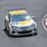24-Stunden-Rennen-Nurburgring-2014-098