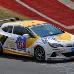 24-Stunden-Rennen-Nurburgring-2014-099