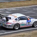 24-Stunden-Rennen-Nurburgring-2014-100