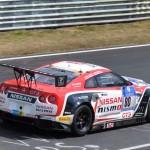 24-Stunden-Rennen-Nurburgring-2014-101