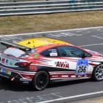 24-Stunden-Rennen-Nurburgring-2014-102