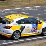 24-Stunden-Rennen-Nurburgring-2014-103