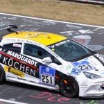 24-Stunden-Rennen-Nurburgring-2014-104
