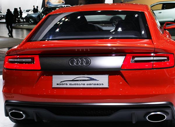 Audi-Sport-Quattro-Laserlight-Concept_AMI_2014_03