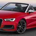 Audi_RS3_Cabrio_Preview_2015_01
