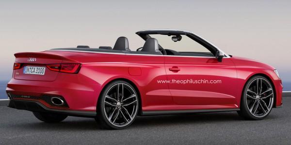 Audi_RS3_Cabrio_Preview_2015_02