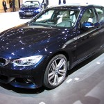 BMW_4er_Gran_Coupe_AMI_2014_01