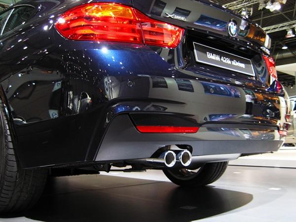 BMW_4er_Gran_Coupe_AMI_2014_02