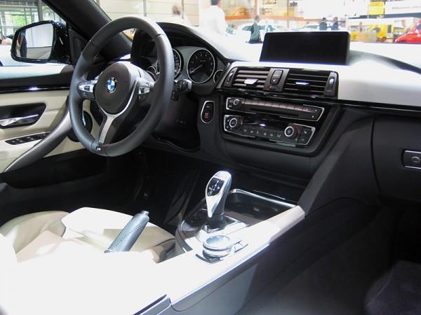 BMW_4er_Gran_Coupe_AMI_2014_03