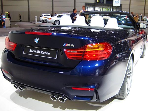 BMW_M4_Cabrio_AMI_2014_02
