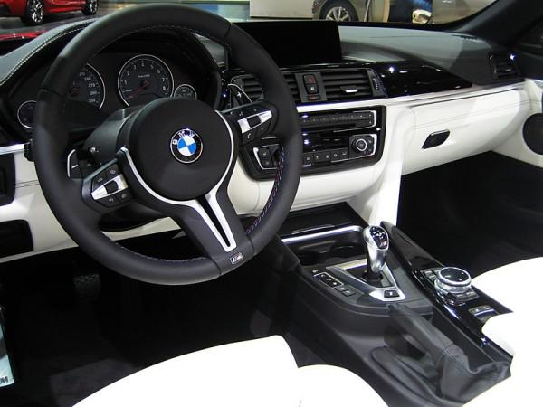BMW_M4_Cabrio_AMI_2014_03