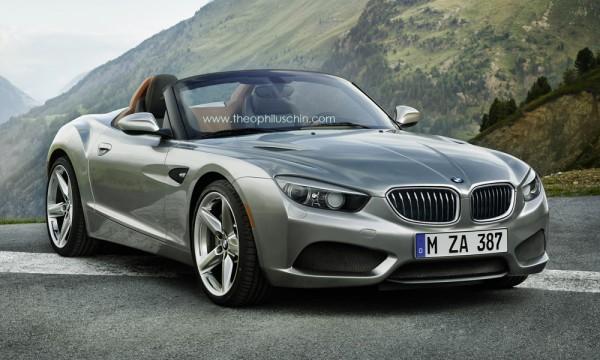 BMW_Z2_Preview_2015_01