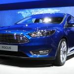 Ford_Focus_AMI_2014_01