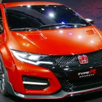Honda-Civic-Type-R_Concept_AMI_2014_01