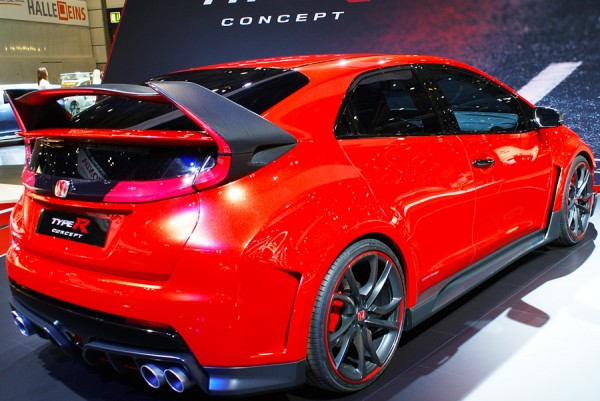 Honda_Civic_Type_R_Concept_2014_02