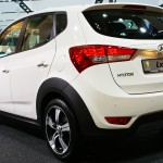 Hyundai_iX20_Crossline_AMI_2014_02