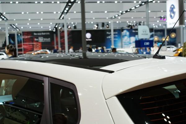 Hyundai_iX20_Crossline_AMI_2014_03