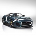 Jaguar_Project_7_2013_03