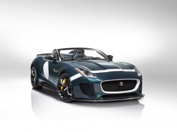 Jaguar_Project_7_2013_03