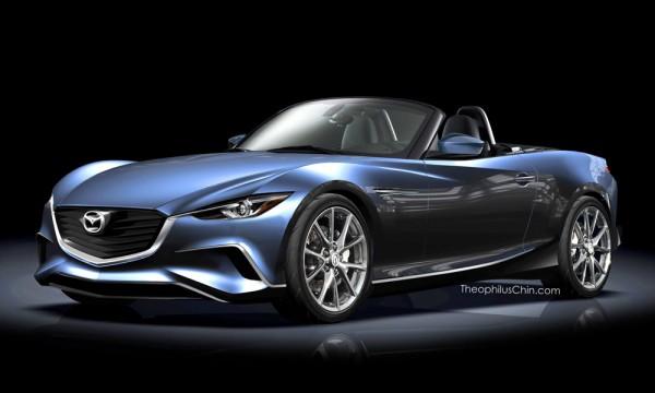 Mazda MX-5_Preview_2015_01