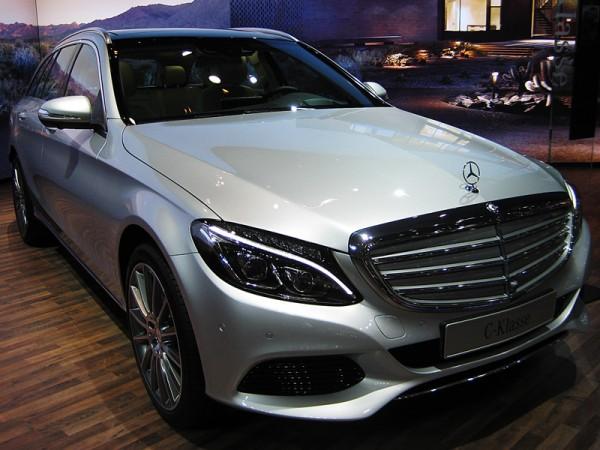 Mercedes_C_Klasse_T_Modell_AMI_2014_01