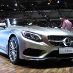 Mercedes_S500_4Matic_Coupe_AMI_2014_01