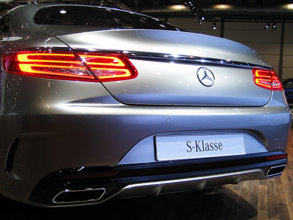 Mercedes_S500_4Matic_Coupe_AMI_2014_02