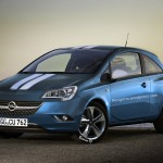 Opel_Corsa_E_Preview_2015_01