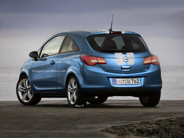 Opel_Corsa_E_Preview_2015_02