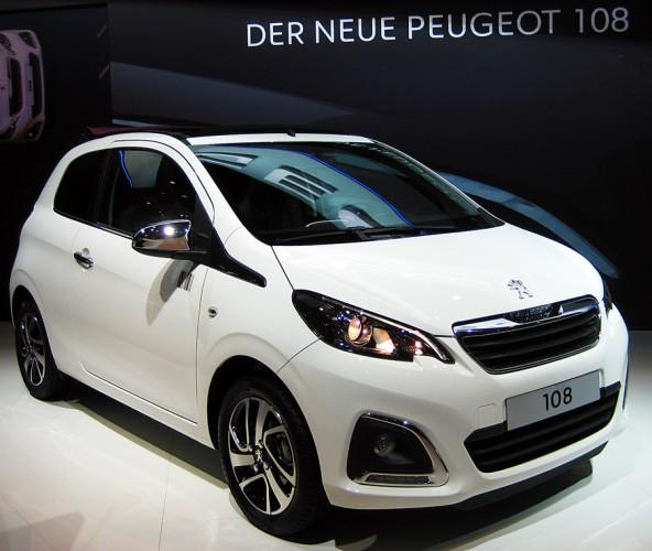 Peugeot_108_AMI_2014_01