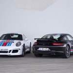 Porsche 911 S_Martini Racing Edition_2014_02