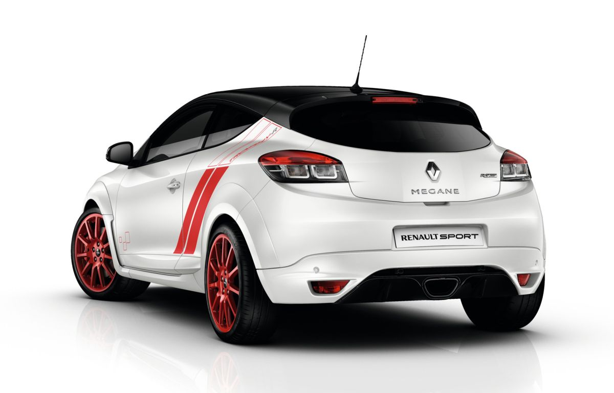 renault megane rs trophy r 2. Black Bedroom Furniture Sets. Home Design Ideas